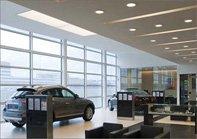Oglejte si ponudbo vgradnih LED svetil